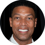 Dwayne Robinson