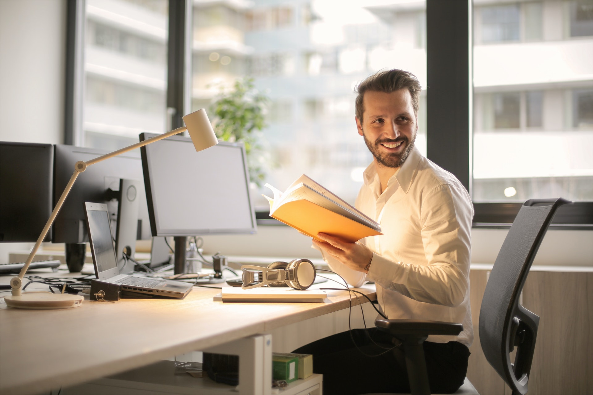 The Growing Freelance Economy Makes a Big Difference for Small Business Government Contractors